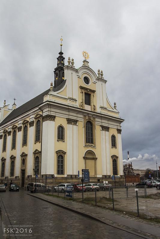 wroclaw-172