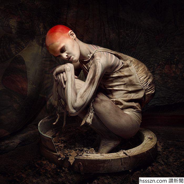 Melanie-Gaydos-6_700_700