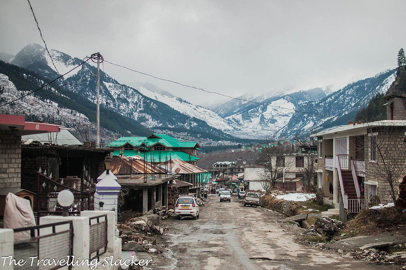 Offbeat Manali (17)