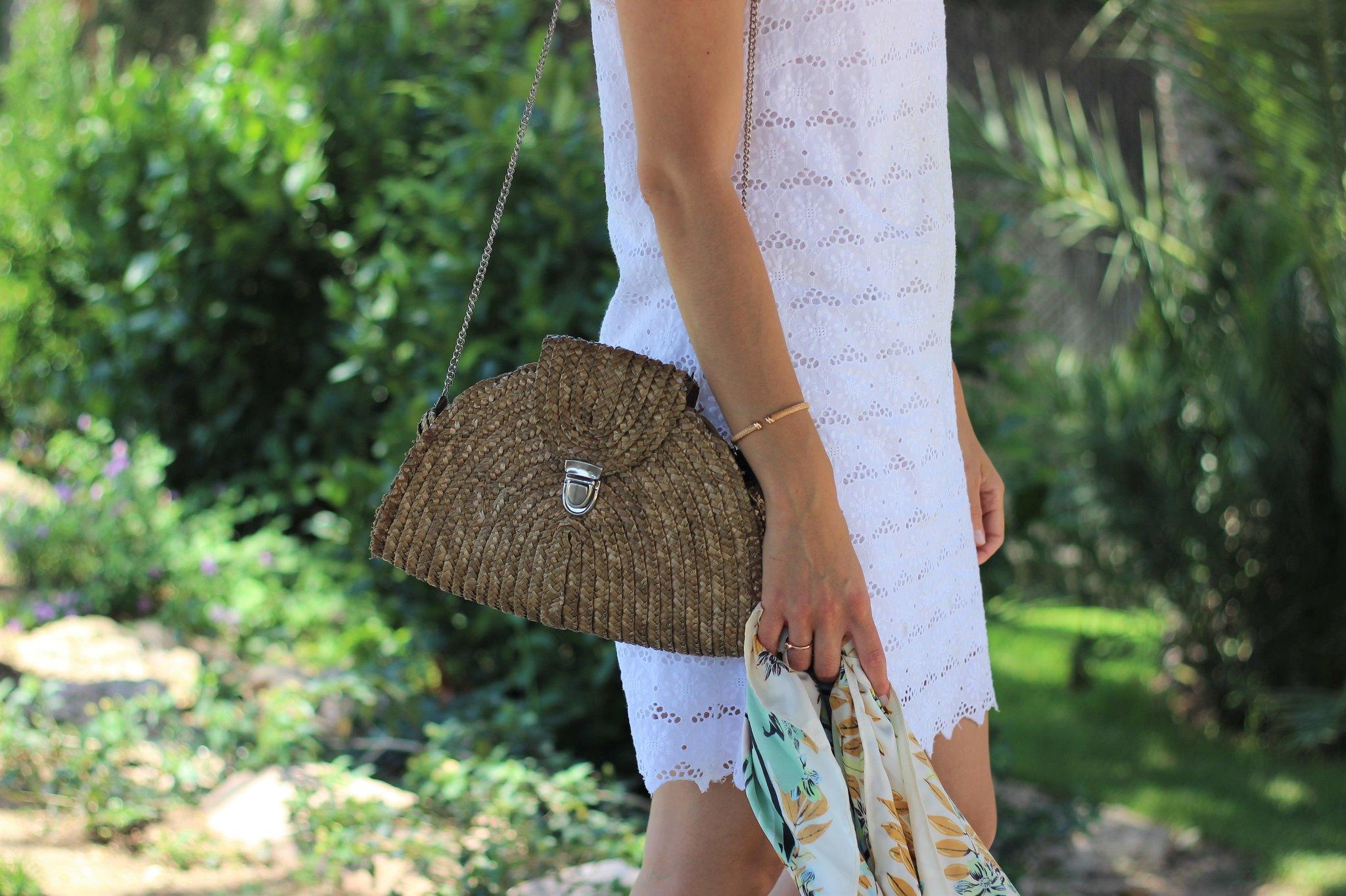 Vestido blanco calado_ Rojo Valentino Blog (59)