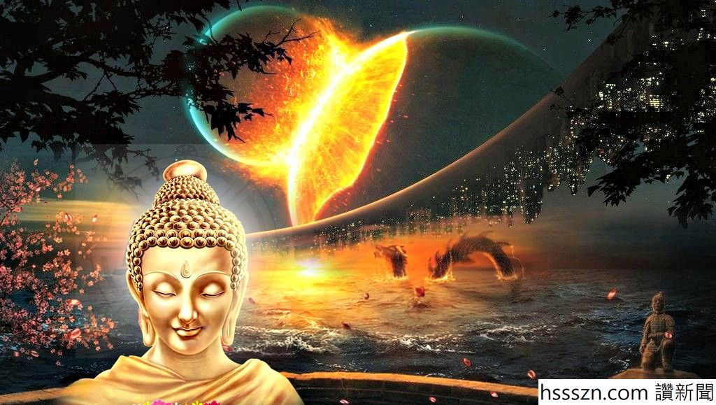 THIS-Is-How-The-World-Will-End-According-To-Buddha_1024_579