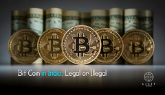 Quel Portefeuille Bitcoin Choisir Sa