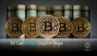Bitcoin Wallet Stolen Identity