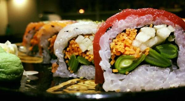 restaurantes japoneses 0