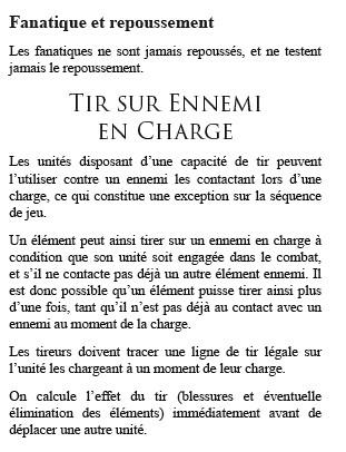 Page 36 à 40 - Phase de Tir 35272370546_c5e12a5b4c