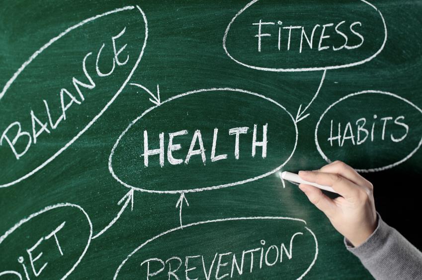 許多人都為慢性病困擾,要如何預防慢性病?靜脈雷射幫您預防慢性病!現代人生活作息跟飲食習慣不好,慢性病會慢慢找上你,靜脈雷射預防慢性病,為您的健康把關。