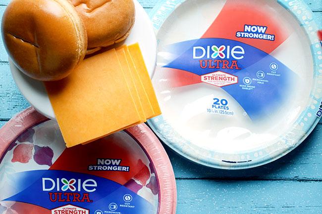 DixieDone4