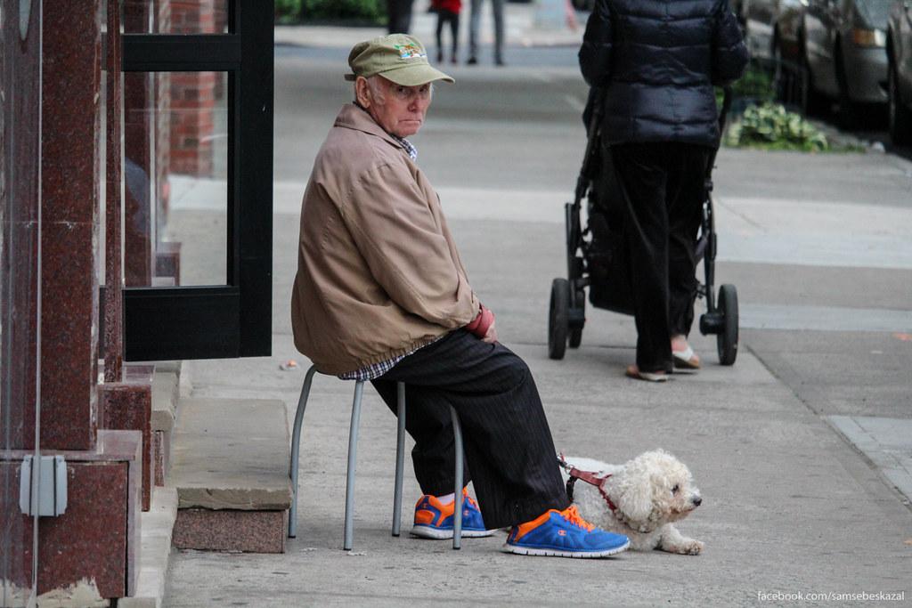 Жители города Нью-Йорка - 8: Брайтон-бич samsebeskazal-4208.jpg