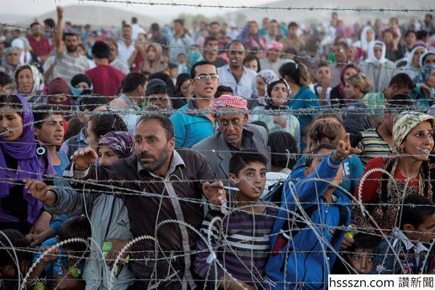 syrian-refugees-opener-615_615_410