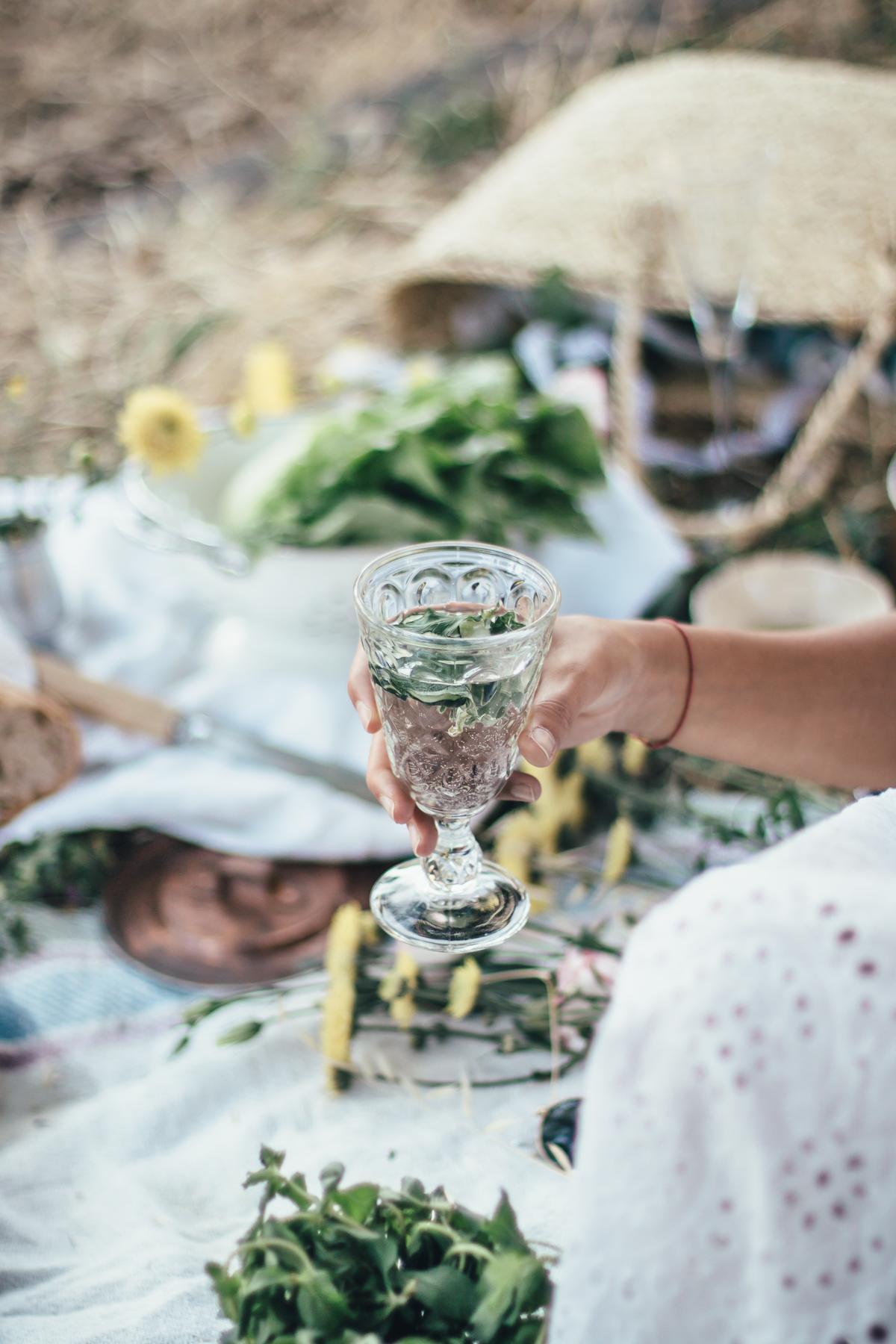 Virtual Midsummer Potlock for Peace | Lab Noon by Saghar Setareh-21