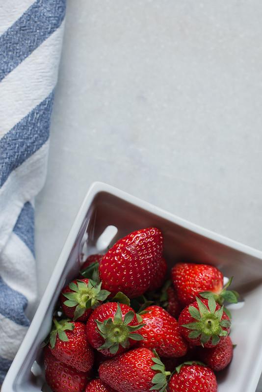 jordbær 3