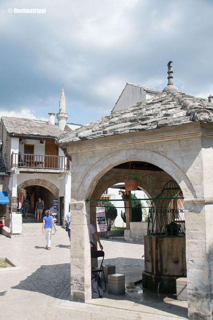 20170625-Unelmatrippi-Mostar-DSC0287