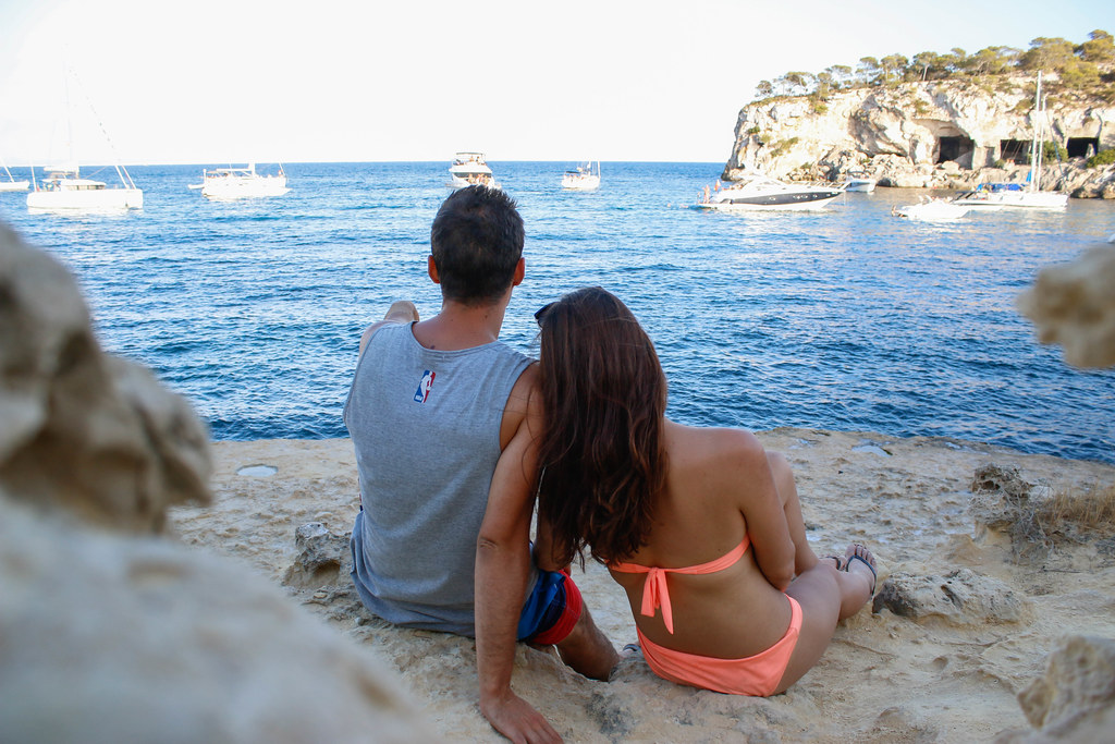 Image result for couple flickr