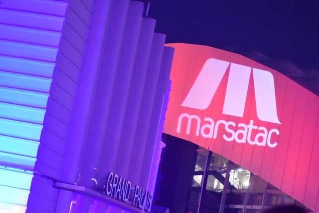 Marsatac by Pirlouiiiit 23062017