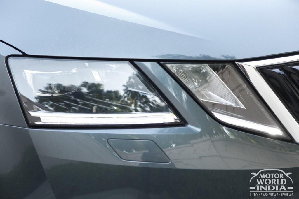 2017-Skoda-Octavia-Facelift-Exteriors