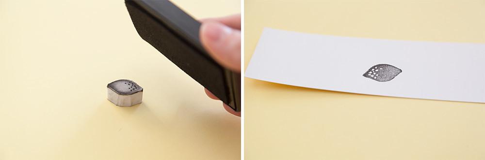 diy-cuaderno-estampado-paso-02