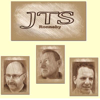 JTS-Ronneby-Radio