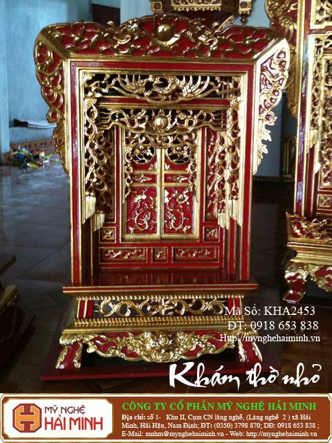khamtho KHA2453a zpsae6f4906