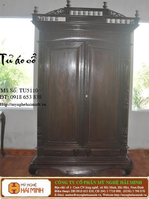 tuaoco TU5110a zpss0xormbm