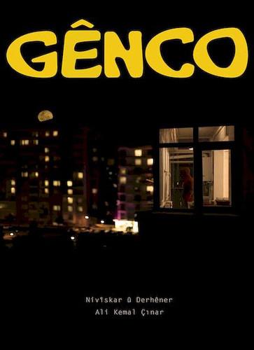 Genco (2017)