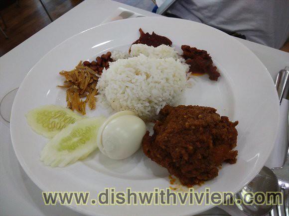 OldKlangRoad_79_Danau_Kota_Malaysia_Cafe