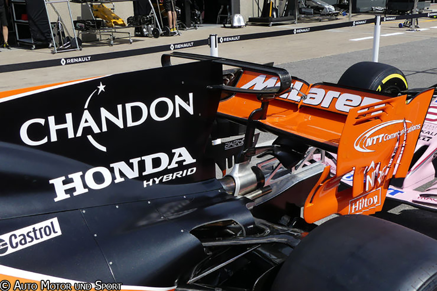 mcl32-t-wing