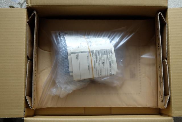 DSCT0809