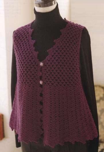 0559_Elegant Crochet_ (33)