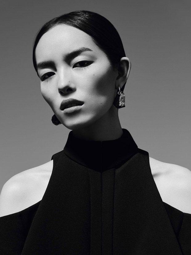 Fei-Fei-Sun-Vogue-China-Ben-Toms-14-620x825