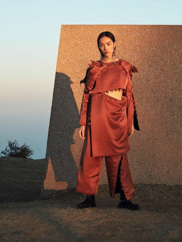 Fei-Fei-Sun-Vogue-China-Ben-Toms-06-620x825