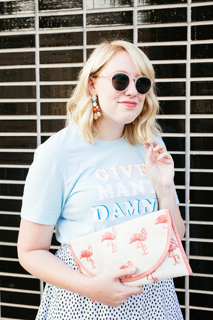 austin fashion blogger writes like a girl national sunglasses day10