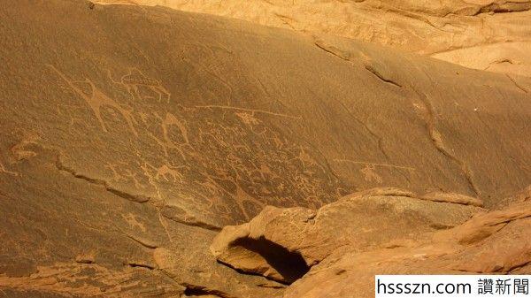 Petroglyphs-at-Wadi-Rum-e1340902160202_600_337