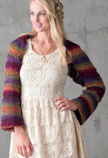 crochet_18_63