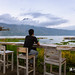 Chill Out at Njung Bali Camp
