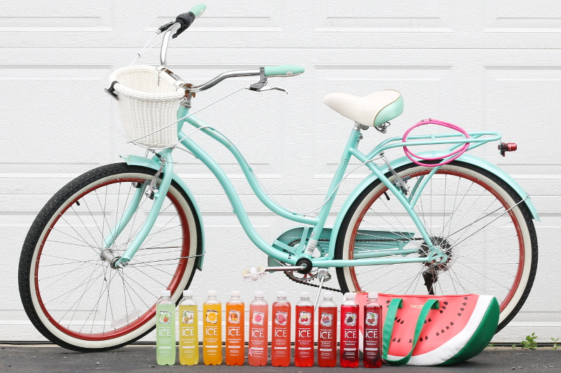 sparkling-ice-bike-2