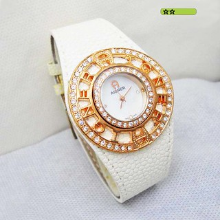 Aigner-Lunar-ring-210rb1