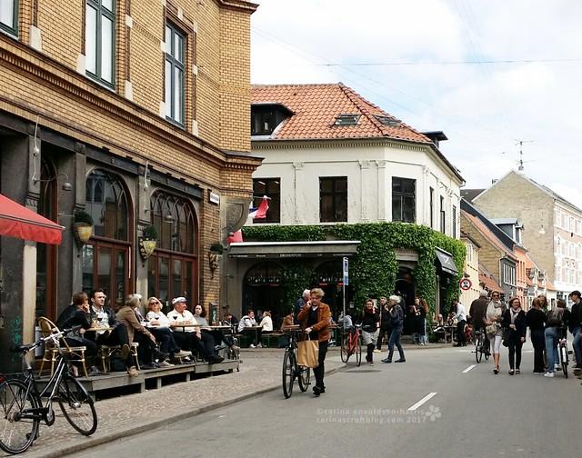 Klostergade