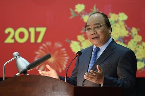 nguyenxuanphuc22