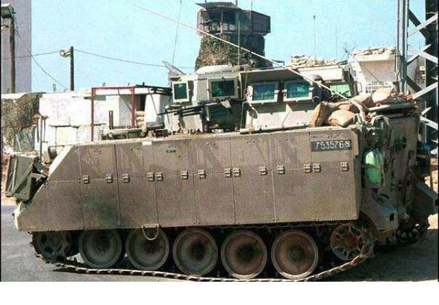 M113-Nagman-mpl-1