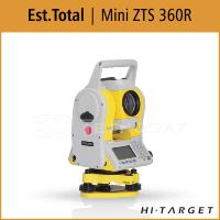 estacao-total-hi-target-mini-zts-360-topografia