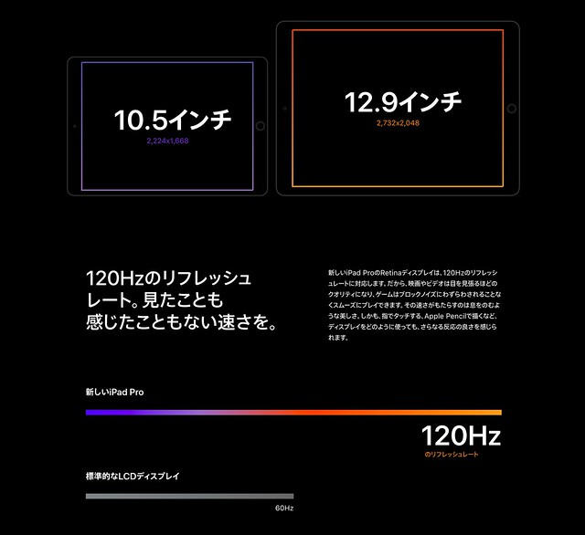 iPad_Pro_-_Apple(日本) 2