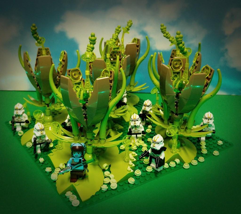 LEGO Star Wars - Σελίδα 4 35365854786_2b6e8d2c75_b