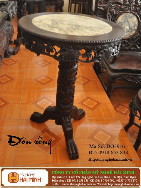 donrongducnho dogomynghehaiminh DO3916