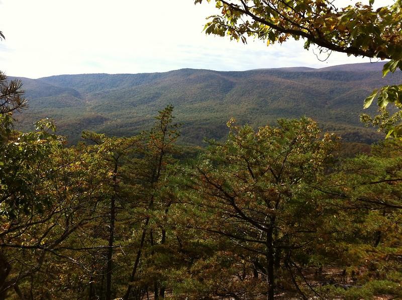 Vistas-Landscapes-Virginia