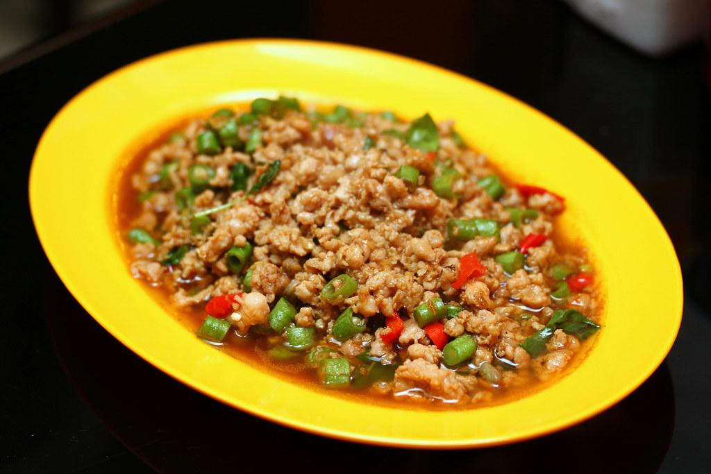 nana-thai-basil-chicken