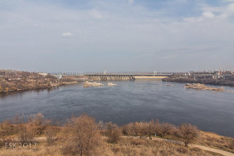 zaporizhya-119