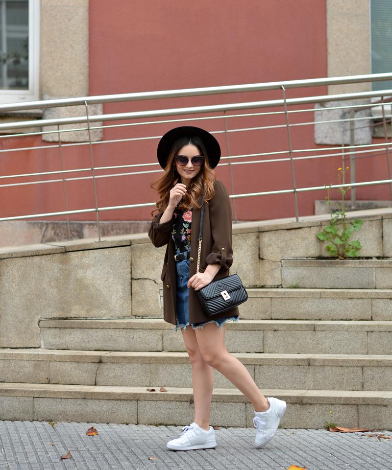zara_ootd_outfit_lookbook_street style_romwe_05