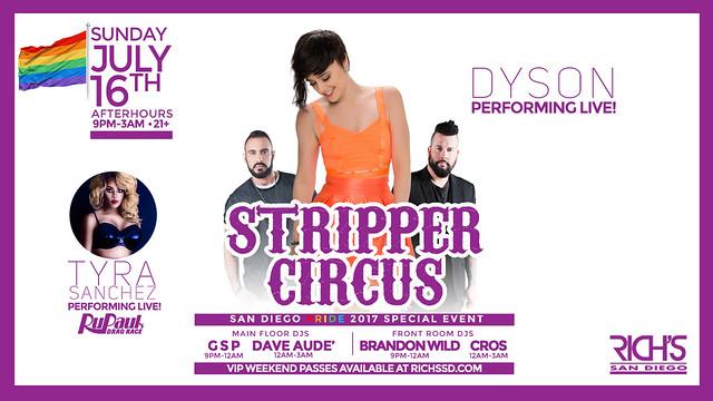 07-16-17 Stripper (2)