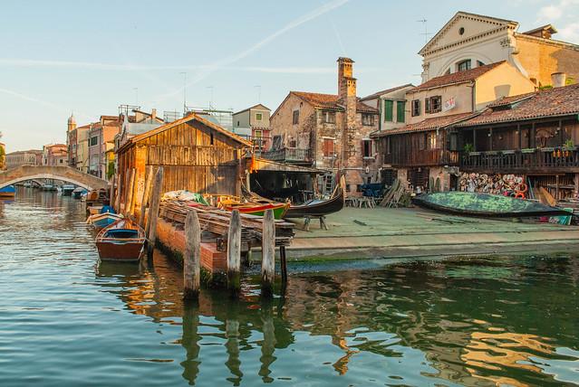 2017 06 - Venice-29.jpg