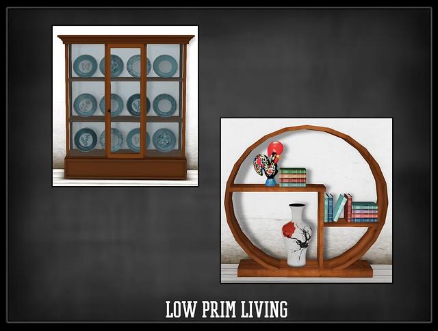 lowprimliving3